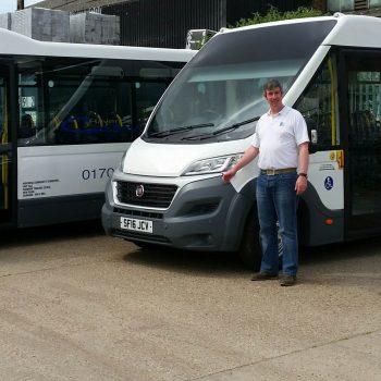 Havering Community Transport