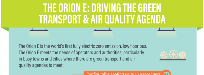 orion e infographic snippet of infographic